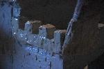 Castle grout